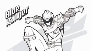 Small Picture Power Rangers Coloring Pages Coloring Page