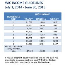Index Of Wp Content Uploads 2015 01