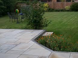 Small Picture Landscape Gardening Harpenden Harpenden Home Gardens