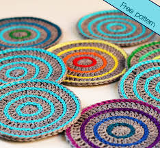 Crochet Free Patterns Best Free Crochet Pattern Roller Coasters Haakmaarraaknl