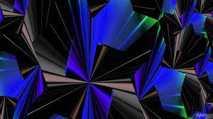 Abstract Wallpaper Ultra Hd 8k