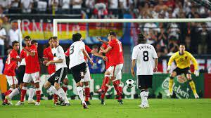 footballmemories: Exklusive Aufnahmen von der EURO 2008 :: DFB - Deutscher  Fußball-Bund e.V.
