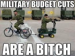 Top 10 Best US Army Memes - Updated! (Now Top 13?) via Relatably.com
