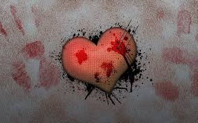 broken heart free hd widescreen wallpapers 6539