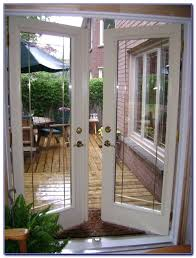 out swing french patio door admirable french doors patio double swing french patio doors