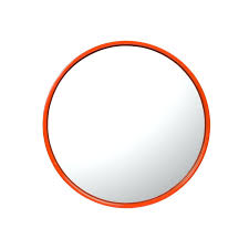 small round mirror with led lights mirrorless 2016 mirrored vanity tray small round mirror mirrored vanity