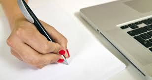 essay writing services studycation keep benefits on best essay writing service