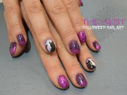 Seasonal and Occasional Nail Designs - The Nest Nail Spa