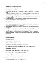 english crazy language essay richard lederer admission paper short essays for high school students short essays for high school crossfit bozeman