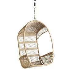 Pier one hanging chair Chair Cushion Swingasan Chair Swingasan Swingasan Chair Pier Tedxgustavus Furniture Exciting Swingasan For Outdoor Furniture