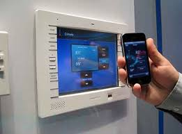 Let us help you make the best decision about home automation systems that  fit your needs.