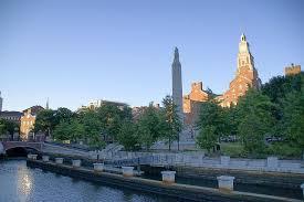 Rhode island, abbreviated ri, is in the new england region of the u.s. Rhode Island School Of Design Rhode Island Travel Rhode Island History Rhode Island