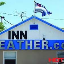 inn leather