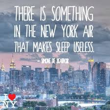 New York Life Quote