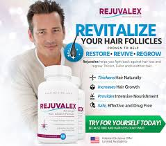 rejuvalex hair growth. Beautiful Rejuvalex Take In A Modest Bunch Of Rejuvalex Walnuts Consistently Have  Every One The Minerals And Vitamins Required For Solid Hair Development  Inside Hair Growth H