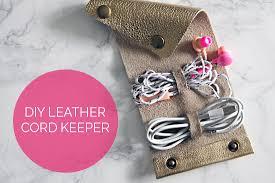 DIY_Leather_Cord_Keeper_22