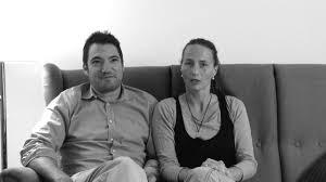 Anja & Armin Frank / Frank Dental GmbH / Gmund on Vimeo