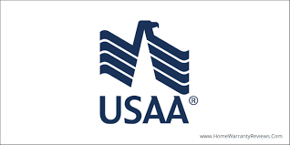 usaa is mitted to the financial well being of members of the military and their families for generations to e as a member of the military