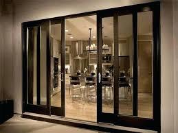 full image for andersen patio door lock replacements andersen gliding glass door thumb lock anderson sliding
