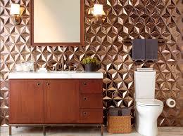 Craft Decor Tiles Bathroom Tile Decor With Bathroom Tiles Craft Decor 48