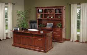 hooker office furniture. Home Offices: Office Executive Desk Inspirational Hooker  Furniture Workwell At High Point Pictures Hooker Office Furniture