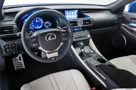 lexus 2015 rc interior. Unique Lexus For Lexus 2015 Rc Interior
