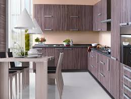 Kitchen Furniture Sets Kitchen Set Kitchen Ideas