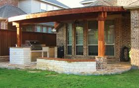 covered patio ideas on a budget. Unique Budget Full Size Of Porchhow To Build A Gable Roof Patio Cover Covered Ideas   On Budget