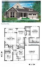 House plan 22 genius 2 bedroom floor plans with basement new in simple best