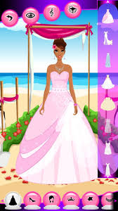 more powerful photos wedding dress up games tips