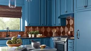 top kitchen paint colors repainting cabinets white colors to paint your kitchen