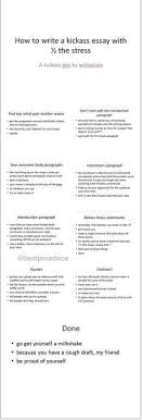 essay essaywriting entry poetry competitions example of a  how to write an essay keep handy this college degree and switch the milkshake for