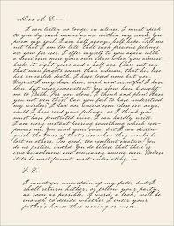 tips for crafting your best jane austen persuasion essay jane austen persuasion essay