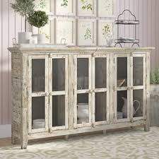 beachy furniture. Plain Furniture Search Results For  For Beachy Furniture