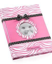 online baby photo book 24 best baby memory books for girls images on pinterest baby
