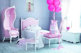 bedrooms for girls. Incredible Girls Bedroom Sets Uk 3 Luxury Styles Bedrooms For