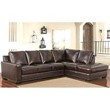 modern sofas for sale. Contemporary Leather Sectional S Sectionals Modern Sofas On Sale With Chaise For