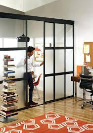 phenomenal office depot glassdoor office design glassdoor manager office depot glassdoor