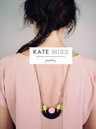 miss a jewelry the best photo vidhayaksansad