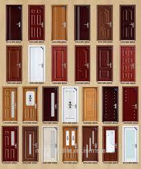 Interior Doors Designs Images Glass Door Patio Bedroom
