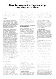 essay on home newspaper reading