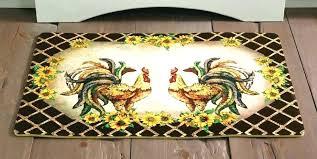 rooster area rugs rooster area rugs rooster kitchen rugs trends rooster rugs for the kitchen rooster