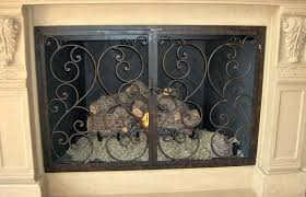Unique fireplace screens Hearth Unique Fireplace Screens Best Decorative Fireplace Screens Elitflat Decorative Fireplace Screen Ideas Elitflat