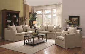 Slipcovers Living Room Chairs Camelback Sofa Slipcover Hotornotlive