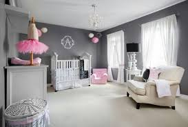 baby room for girl. View In Gallery Baby Room For Girl I