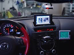 mazda rx 8 2014 interior. show off your rx8 pics and mods only please mazda rx 8 2014 interior