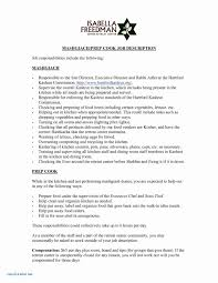 Letters Of Reference For A Job Caregiver Reference Letter Climatejourney Org