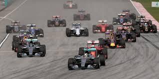 Rennen beim gp von aserbaidschan im liveticker zum nachlesen. Formel 1 Wikipedia