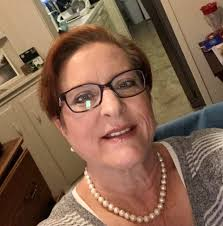 Programming pearls written in perl. Rbg Pearls Wearing My Pearls In Remembrance Of Rbg And The Protest The Homophobic Trumper That Replaced Her Lesbianactually