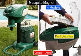 best backyard mosquito control. Plain Control Mosquito Magnet Product Images Best Mosquito Trap Throughout Backyard Control
